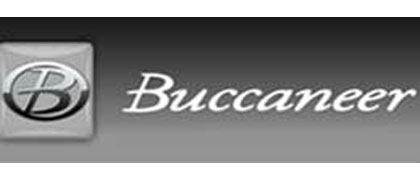 2017 Buccaneer Caravans for sale North East
