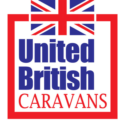 United British Caravans HOME Page